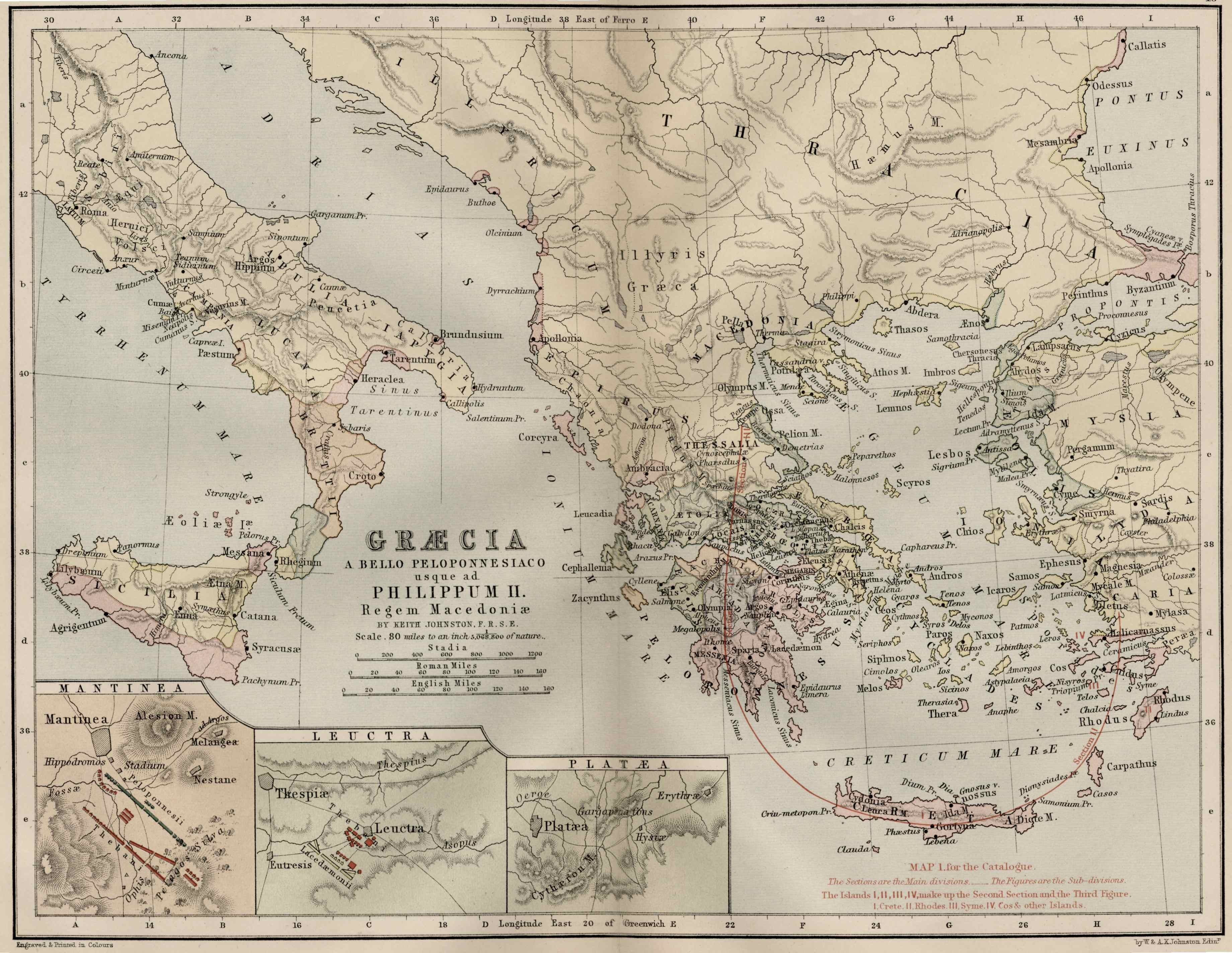 Ancient greece greece gumiabroncs Image collections